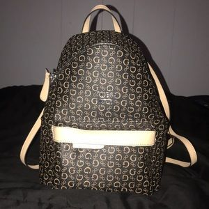ffa4ca1d18 G by Guess Bags - New With Tag Guess Backback